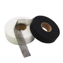 Buy Hem Tape Iron And Get Free Shipping On Aliexpresscom