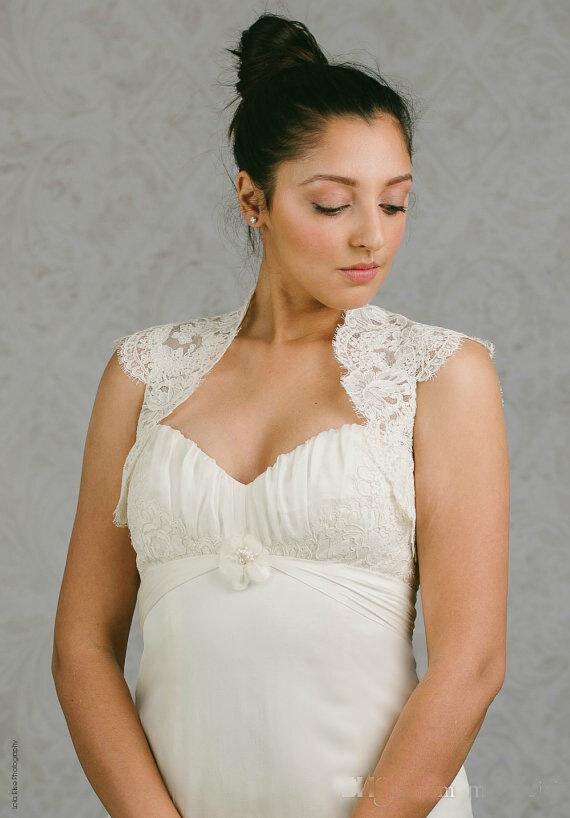 Popular Wedding Dress Wraps-Buy Cheap Wedding Dress Wraps lots ...