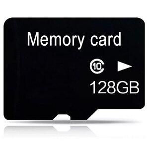 Image 5 - עבור מיקרו SD 64 GB 32 GB 16 GB 8 GB זיכרון פלאש כרטיס Class 10 TF כרטיס MicroSD כרטיסים עבור Tablet טלפון מצלמה Dropshipping