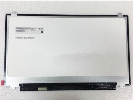 17.3 iinch laptop LCD LED ekran mat B173QTN01.0 B173QTN01.1 B173QTN01.3 B173QTN01.2 2560*1440 QHD 40PIN17.3 iinch laptop LCD LED ekran mat B173QTN01.0 B173QTN01.1 B173QTN01.3 B173QTN01.2 2560*1440 QHD 40PIN