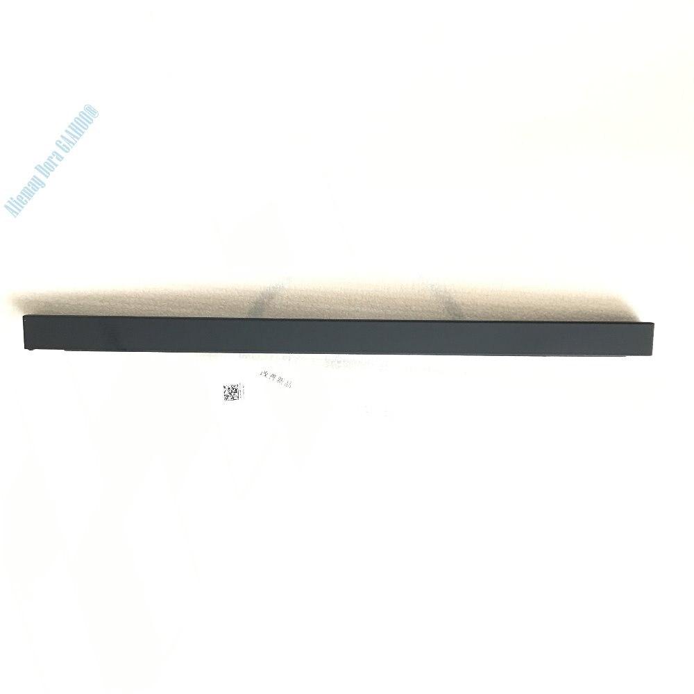 Gaahoo новый оригинальная части для ноутбука dell XPS13 9343 9350 9360 Крышка шарнира 03XX89 3XX89