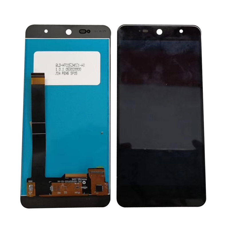5 2 Inch For Wileyfox Swift 2X 2 X LCD Digitizer Touch Screen Assembly With 3M