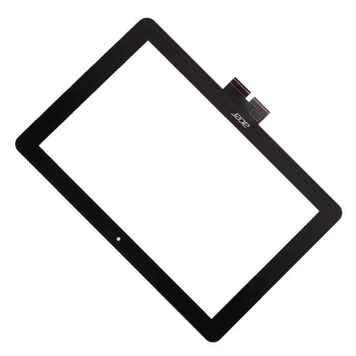 ФОТО touchscreen for Acer Iconia Tab A3-A10, A3-A11