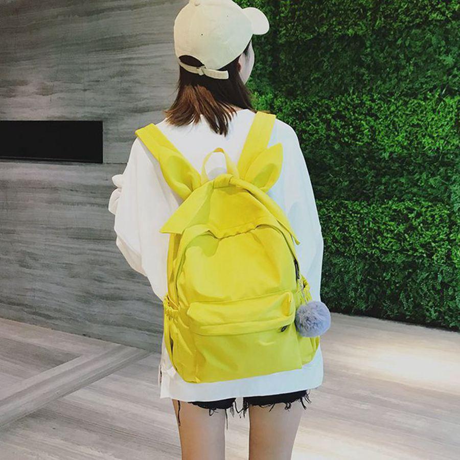 backpack (17)