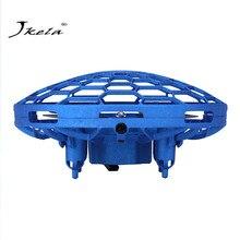 Quadcopter mini drones remoto rc helicóptero control HD Cámara drone x pro plegable helicóptero de control remoto dual