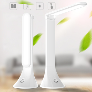Hot Sell Table Lamp USB Desk L