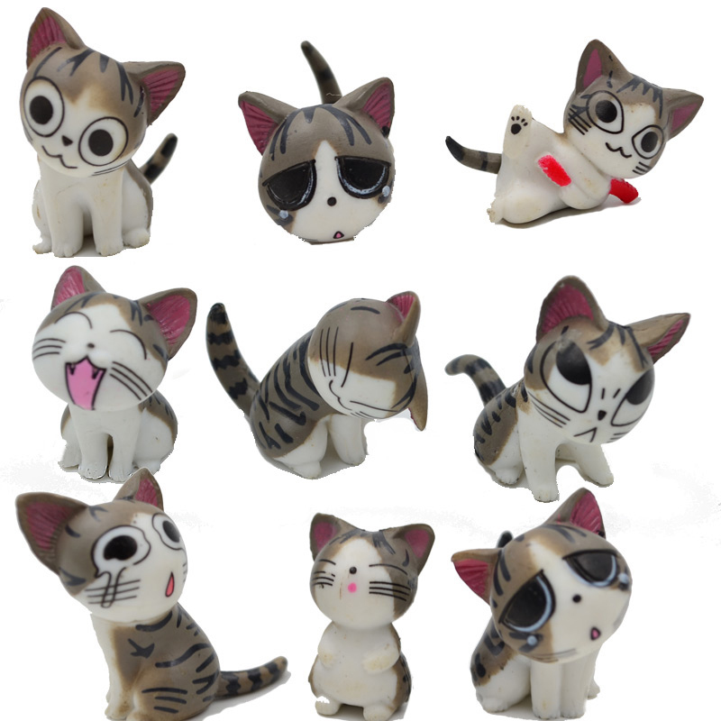 Online Buy Wholesale cat emoticons from China cat emoticons ...