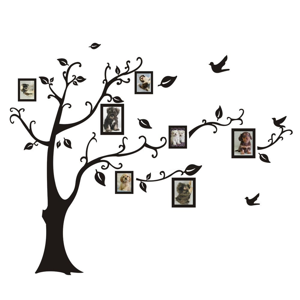 popular large tree of life wall mural buy cheap large tree of life large tree of life wall mural