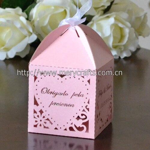 Wedding Take Home Gifts: Wedding Take Away Gifts