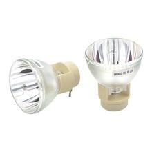 Offre spéciale OSRAM P VIP 190 W 0.8 E20.8 nue Originale P VIP 190/0. 8 E20.8 lampe de projecteur ampoule P VIP 190 0.8 E20.8