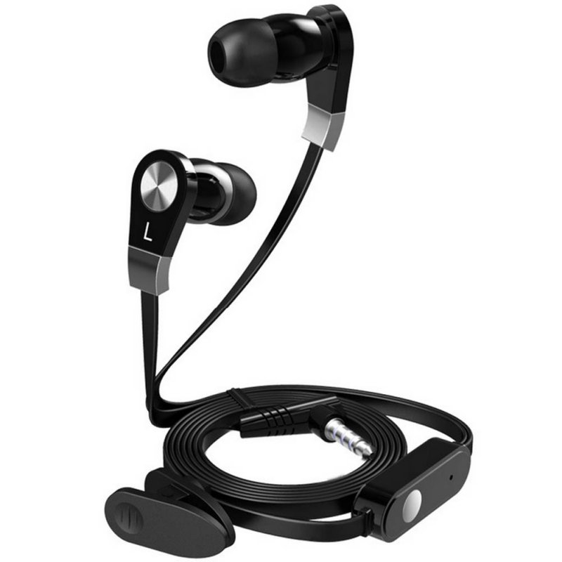 New Original Langsdom JM02 In ear Earphone Headphone, stereo Headset good bass earbuds 3 colors with mic For smart phone MP3 MP4 original mrice e300 3 5mm jack in ear earphone earbuds computer tablet phone universal headset earbuds in stock