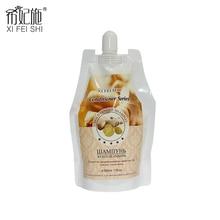 500ml Hair Care Shampoo Professional Herbal Ginger Extract Nourishing Anti Hair Loss Treatment Fast Hair Growth Shampoo KF-014