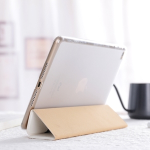Image 4 - Czarny kot przerzuć pokrywa dla iPad Pro 9.7 przez 11 10.5 12.9 10.2 2020 Mini 2 3 4 5 2019 Tablet etui dla nowego ipada 9.7 6th 2017 2018