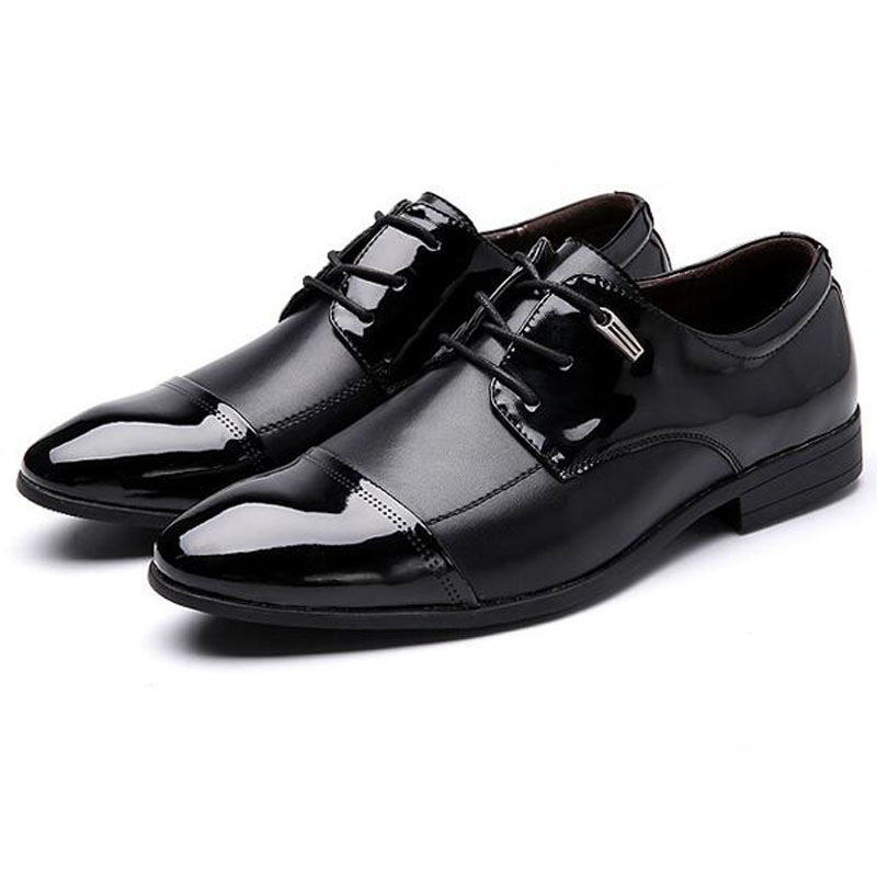 Dress Shoes Sale Promotion-Shop for Promotional Dress Shoes Sale ...