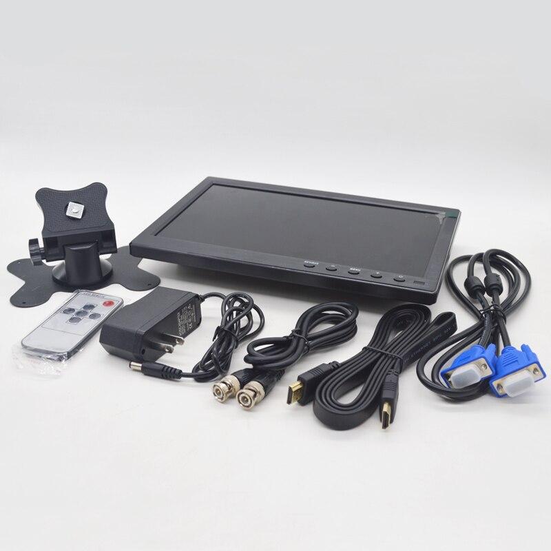 Купить 101 дюймовый жк монитор автомобильный mp5 плеер цветной экран
