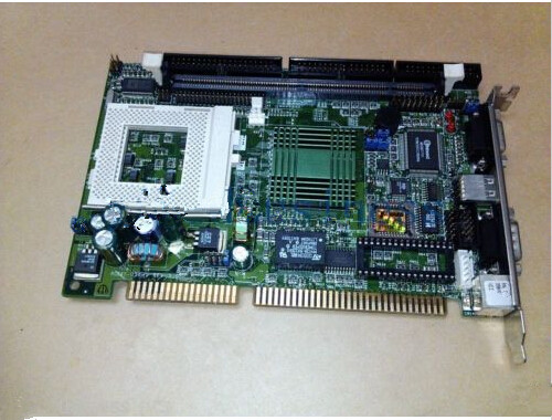 Hot selling industrial font b motherboard b font rocky 058hv