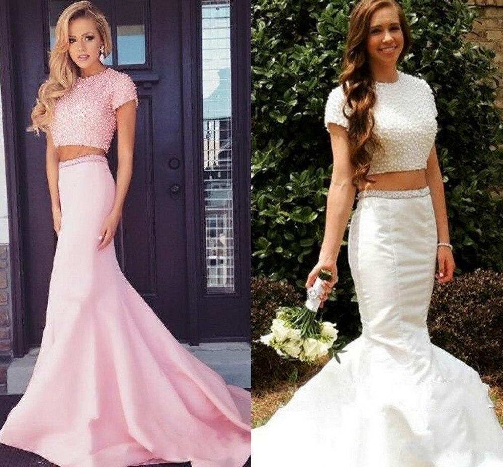 Aliexpress Prom Dresses