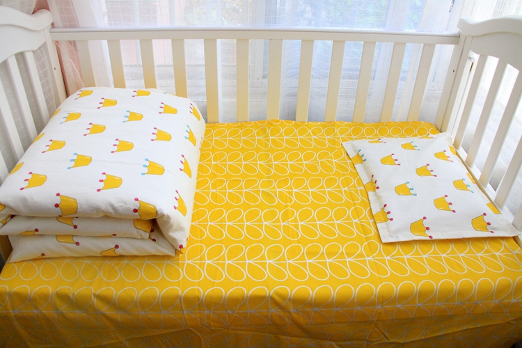 Online Buy Wholesale Baby Quilt Designs From China Baby