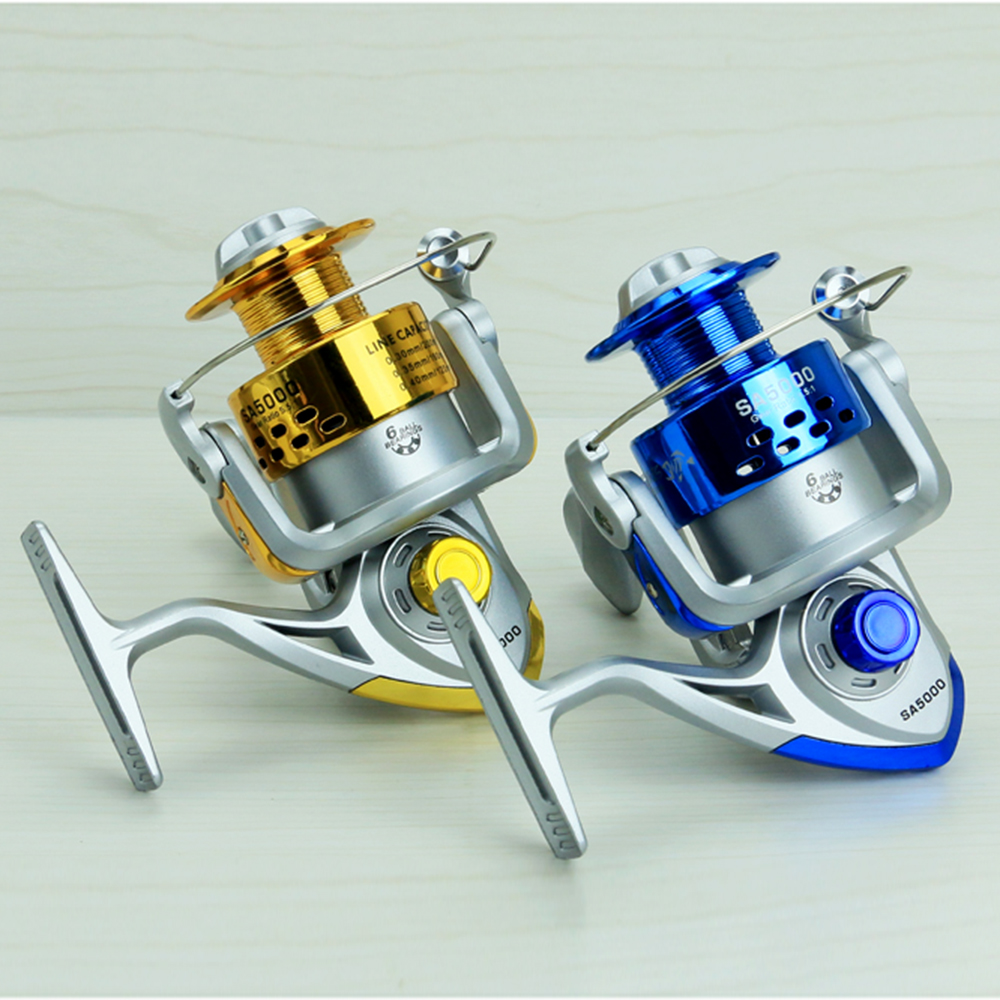 cheap saltwater reels promotion-shop for promotional cheap, Fishing Reels