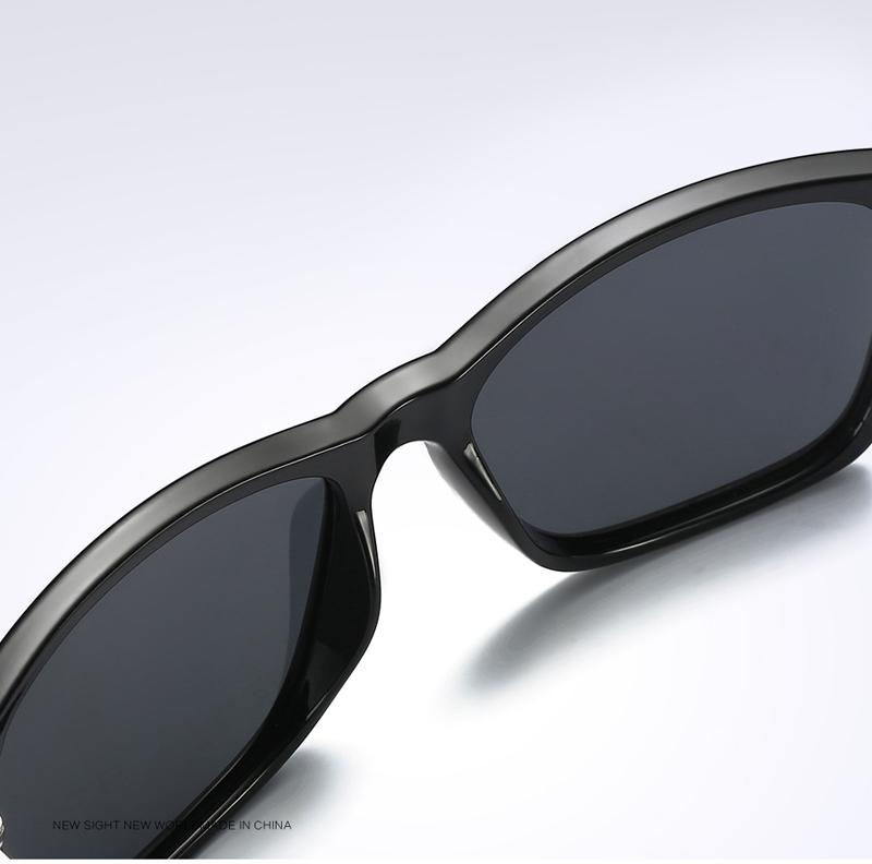 HTB11LbaRXXXXXaqXXXXq6xXFXXXc - Unisex Aluminum Polarized Lens Sunglasses-Unisex Aluminum Polarized Lens Sunglasses