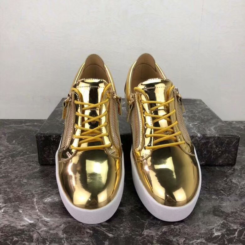 As Casual Grande Or Taille Printemps Solide Respirant Sneakers Cuir En Noble 2018 Zip DentelleUp Picture Chaussures Hommes Chentel Appartements htdxBrQsC