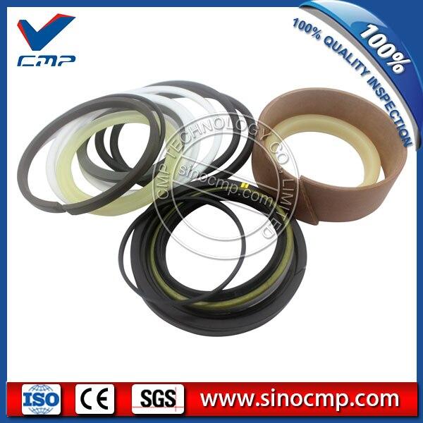 SK200-8 excavator arm cylinder seal kit YN01V00175R300 for KobelcoSK200-8 excavator arm cylinder seal kit YN01V00175R300 for Kobelco
