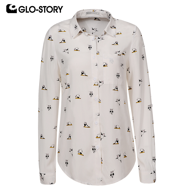 Pandaie Mens Blouse Shirts Mens Solid Casual Button Down Short Sleeve Shirt Top Blouse