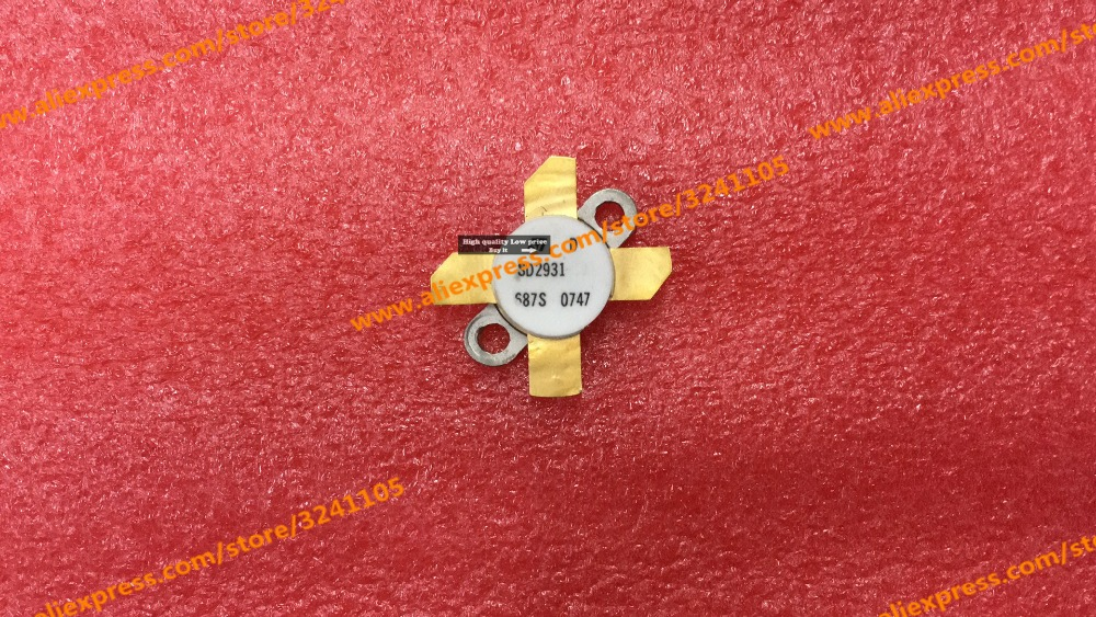 Free Shipping  NEW SD2931  Test Good