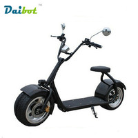 Hot Sale New Style Electric Self Balancing Scooter Motorcycle Hoverboard Skateboard Electric Scooter Unicycle Big Wheels F5
