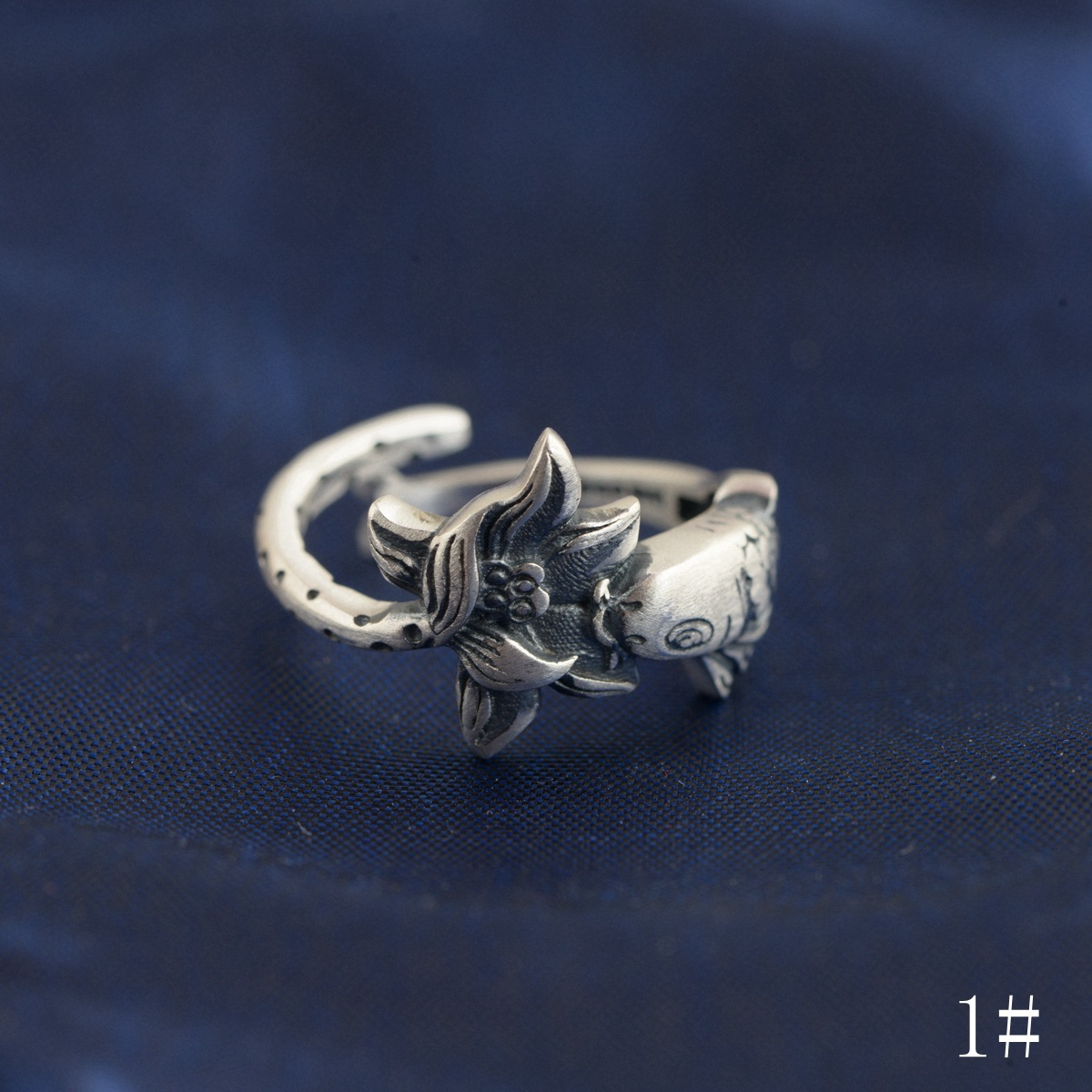 Золотые украшения линии мелкий опт серебряный браслет 990 тайский серебряный Ремесло архаизмы Стиль каждый год более Новинка