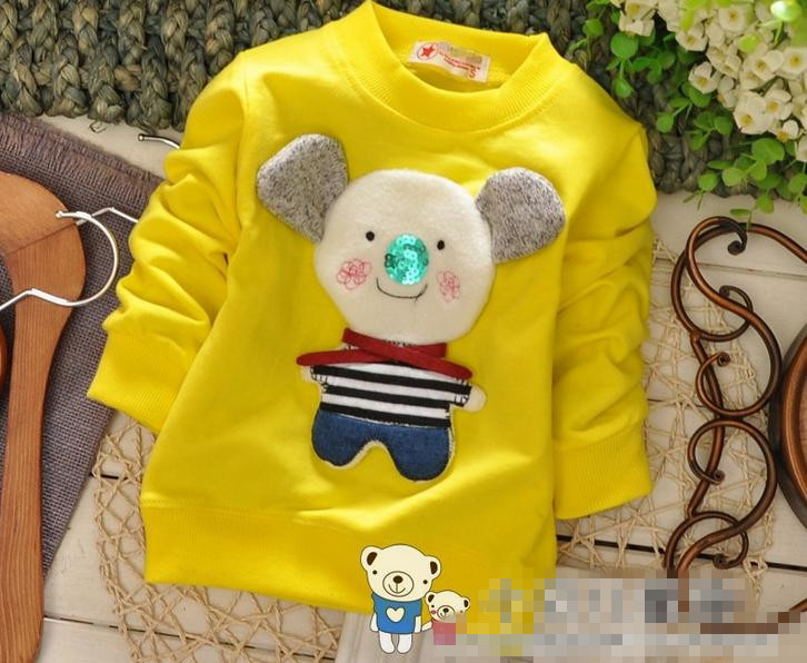 1piece-lot-100-cotton-2016-owl-baby-outerwear-1year-old-2