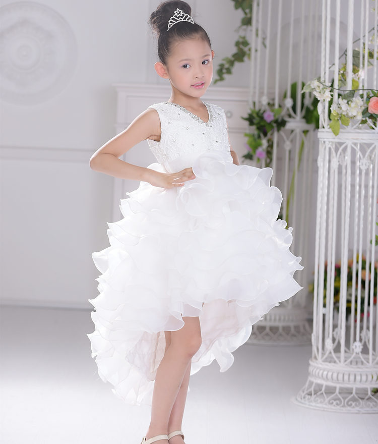 White flower girl dresses for wedding beads lace girls pageant gowns 20170409224332000 20170409224332001 20170409224332002 20170409224332003 20170409224332004 20170409224332005 20170409224332006 junglespirit Gallery