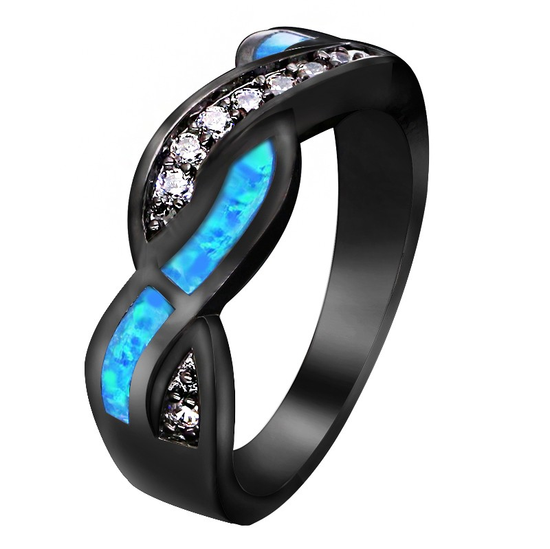 blue-opal-wave-ring-with-zircon-encrusted-stones-2