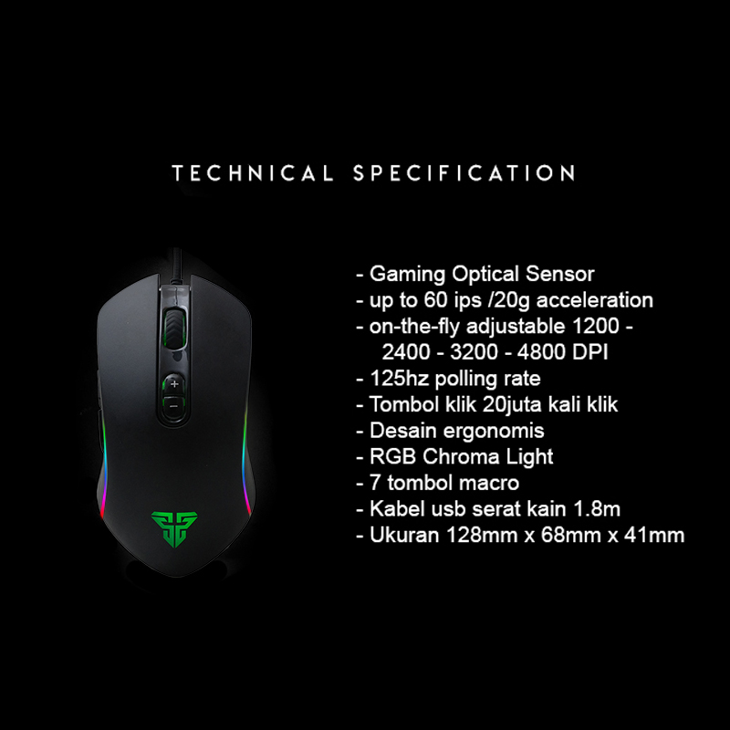 gaming mousemouse gamer ,Cheap mouse gamer 4800 dpi,High Quality mouse gamer,mouse usb,RGB Mice,usb wired optical mouse (11)