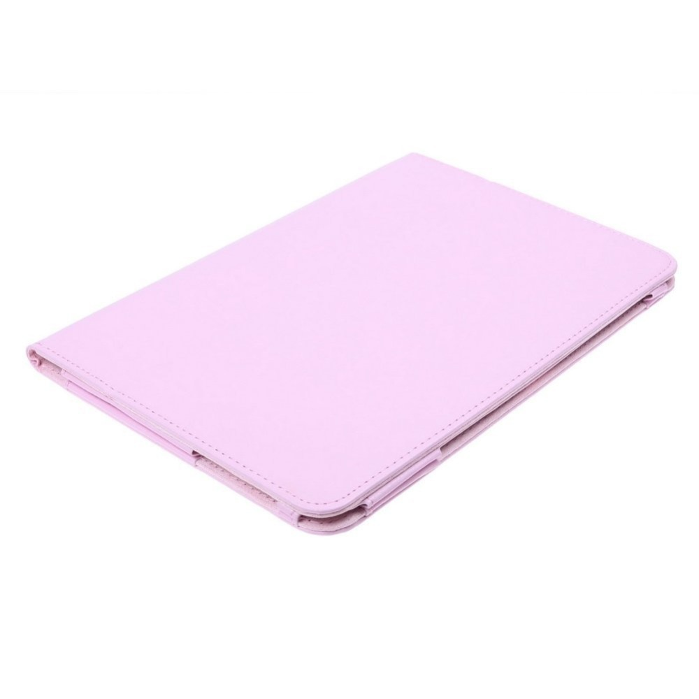 Notebook samsung 10 inch - 2016 High Quality 10 Inch Pu Leather Protective Cover 10 Case Smart Stand Laptop Tablet