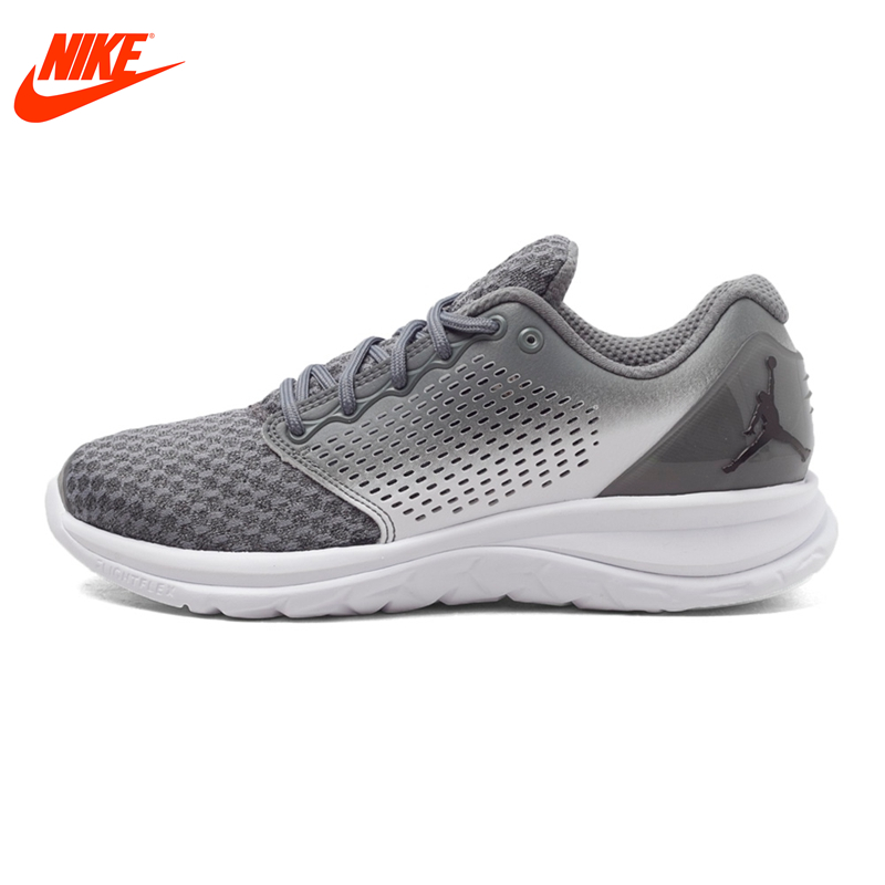 Authentic NIKE TRAINER ST WINTER Breathable Men's Basketball Shoes Sneakers