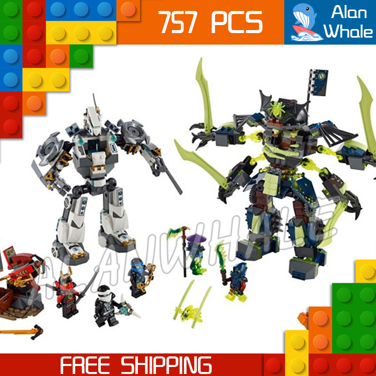 Top 8 Most Popular Lego Ghoultar List And Get Free Shipping C28kl65h