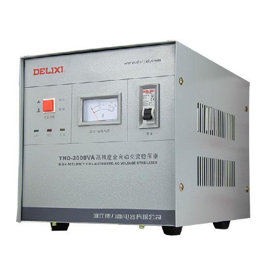 Compra Estabilizador De Voltaje 220 V Online Al Por Mayor