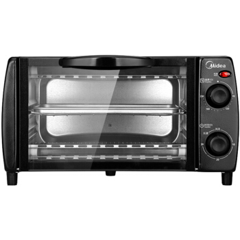 T1-L101B Multifunction Electric Oven Home Kitchen Mini Baking Oven Global Free Shipping цена
