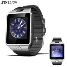 цены на DZ09 Smart Watch 1.56