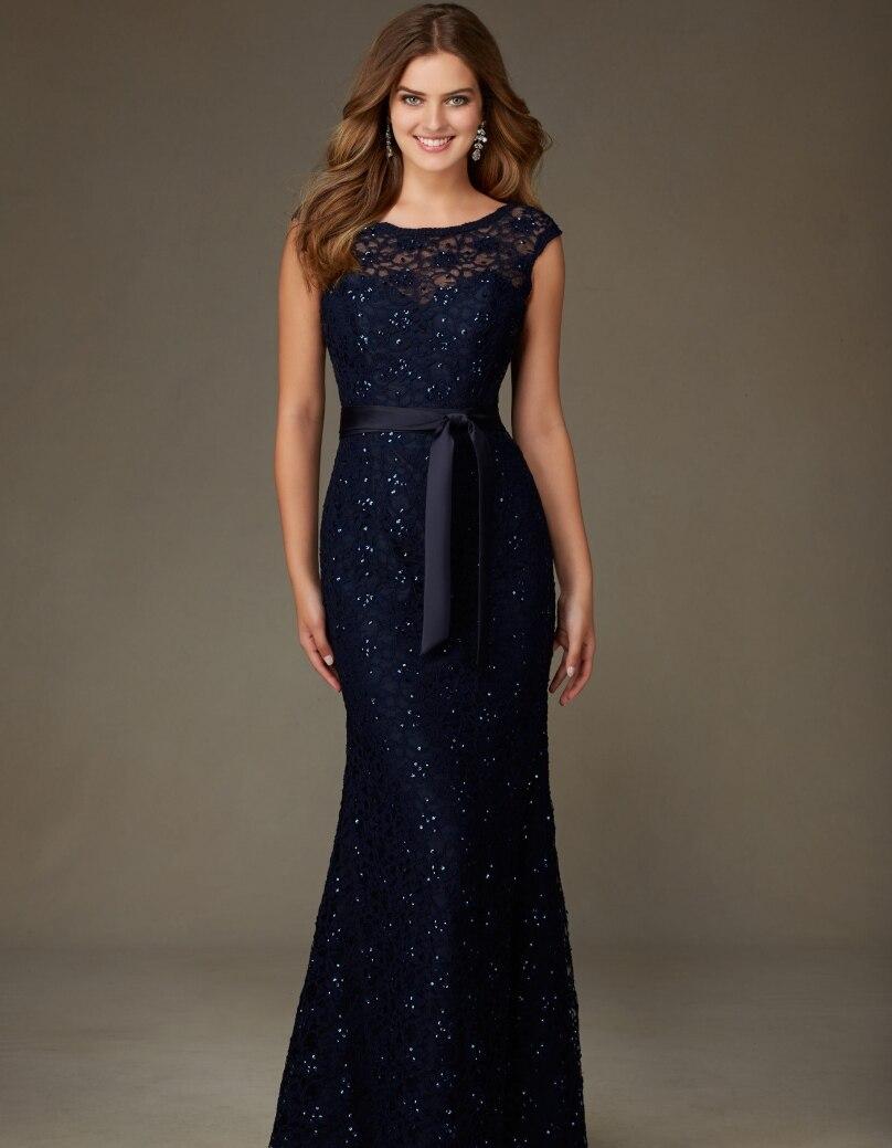 Eggplant dresses for weddings – Dress online uk