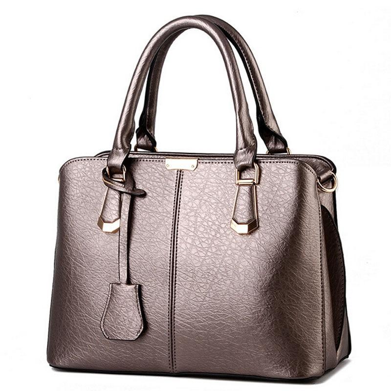 font b Handbag b font satchel women font b handbag b font for women bags