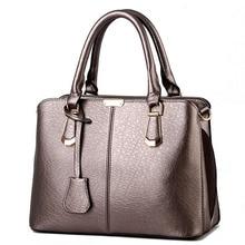 กระเป๋าถือ,กระเป๋าผู้หญิงกระเป๋าถือสำหรับผู้หญิงกระเป๋าหนังกระเป๋าถือยี่ห้อผู้หญิงกระเป๋าของb olsas messengerได้คุณภาพสูงกระเป๋าสะพายQ0