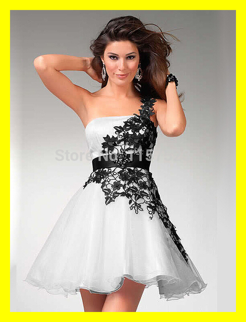 Funky Prom Dress For Rent Collection - Dress Ideas For Prom ...