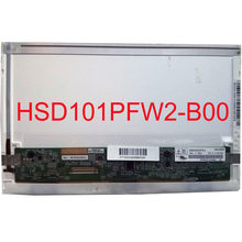 HP MINI 210-1020EO NOTEBOOK RALINK WLAN DRIVER FOR WINDOWS 8
