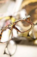 Special Offer Rushed Eyeglasses Fashion Retro Brand Designer Eye Glasses Frames Oculos De Grau Korean Vintage Prescription