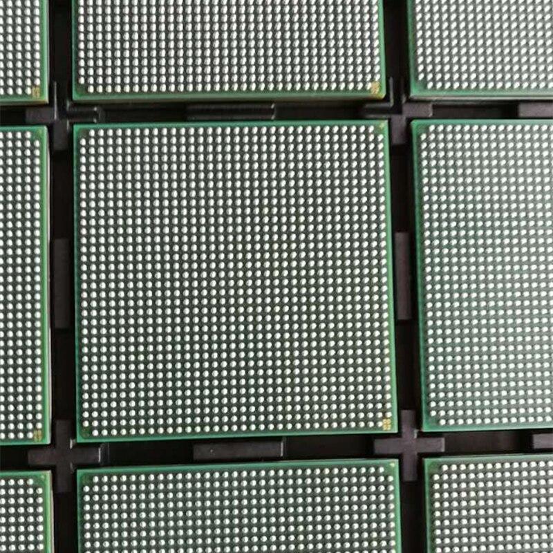 LONTENFY New Original XC7VX485T-1FFG1158I