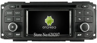 S160 android 4.4.4 car dvd player dla chrysler grand voyager, 9 calowy panel car audio stereo Multimedia GPS Quad-Core