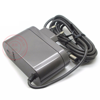 Original AC Power Charger Adapter For Dyson DC30 DC31 DC34 DC35 DC44 DC45 DC56 DC57 Vacuum