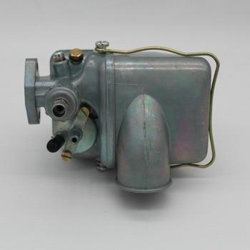 Carburador Bing17mm tipo SSB1/17/77 (reemplazo de SSB1/17/49) para accesorios de motocicleta PUCH KTM carb